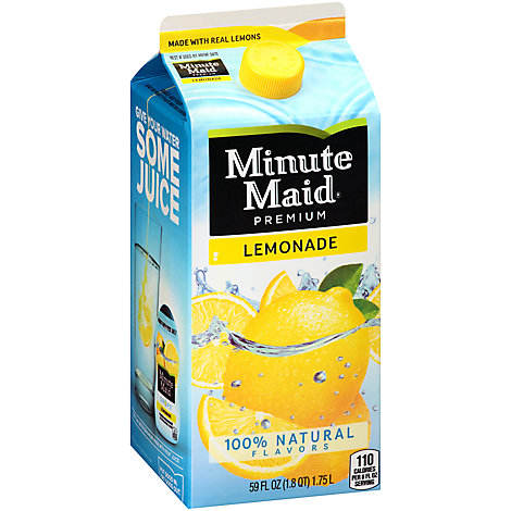 Minute Maid Orange Original 24 x 330 ml Dose