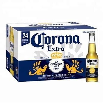 Corona Extra Beer For sale