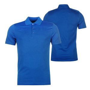 Custom Made less price wholesale Polo Shirt