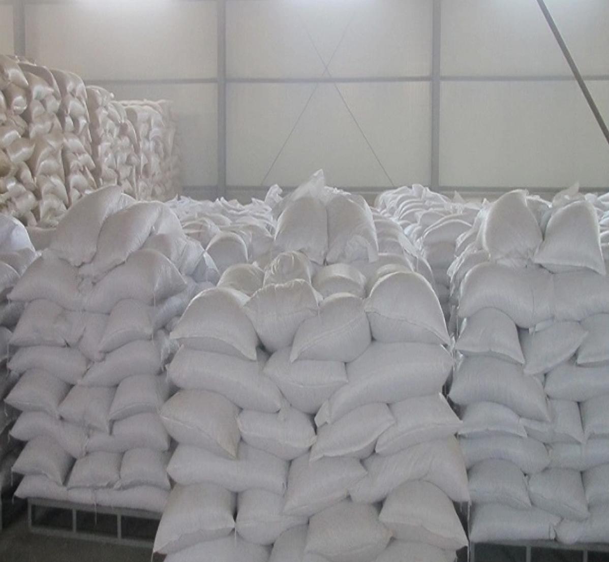 Best Quality White Suger, Brown Sugar, Raw sugar for sale Refined White Sugar Powder Refined Sugar ICUMSA 45