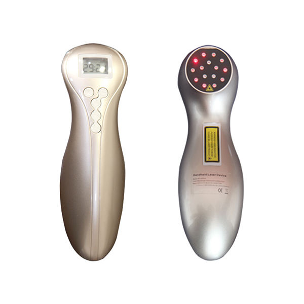 Similar B-CURE medical equipment 808nm low level laser therapy laser acupuncture device for back pain