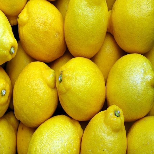 fresh limes and lemons Top Quality Grade A Fresh Citrus Fruits, Fresh Mandarins & Lemons Fresh Green Lime Lemons