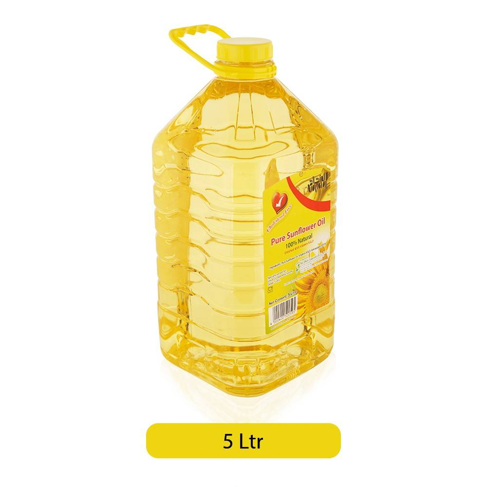 High quality 100% Refined Sunflower Oil At Affordable Prices