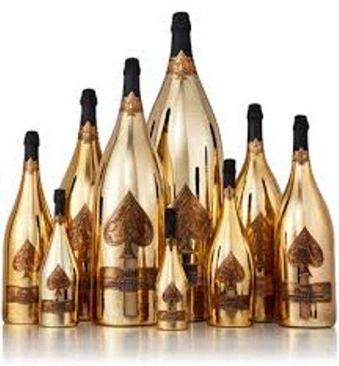 High Quality Ace of Spades wine, View Ace of Spades Wine