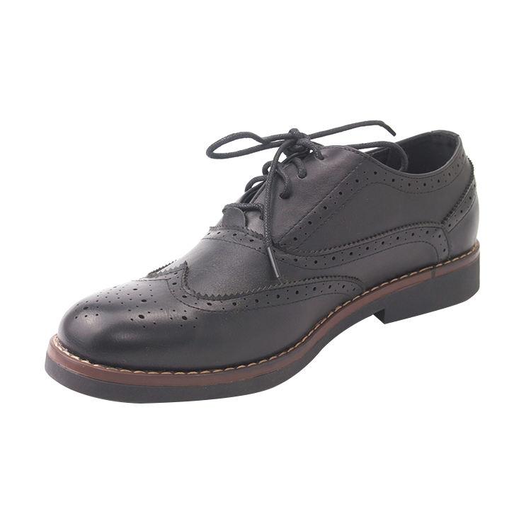 도매 남성 옥스포드 공식 가죽 신발 품질 가죽 <span class=keywords><strong>공식적인</strong></span> 신발