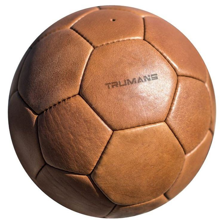 32 Panel Old Fashioned Football Basketball Rugby Ball 100% Real Antique Leather Size 5, 4, 3, 2, 1 Soccer Balls