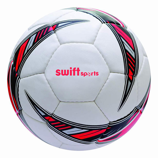 Personalized Professional Size 5 Custom Soccer Ball Cheap Normal Size Football For Sale/COMPETITION SOCCER BALLS