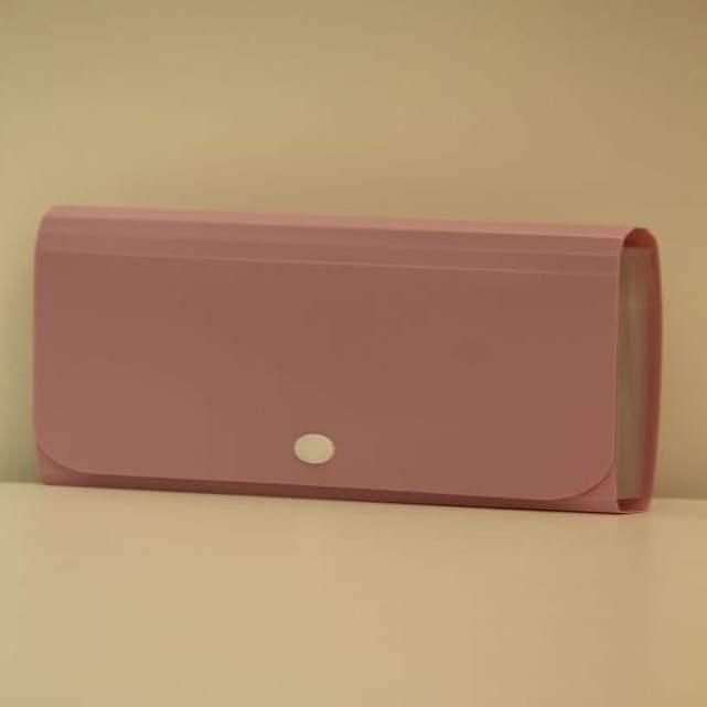Новый SPS BABY розовый расширение <span class=keywords><strong>фортепиано</strong></span> папка сумка многоцелевой