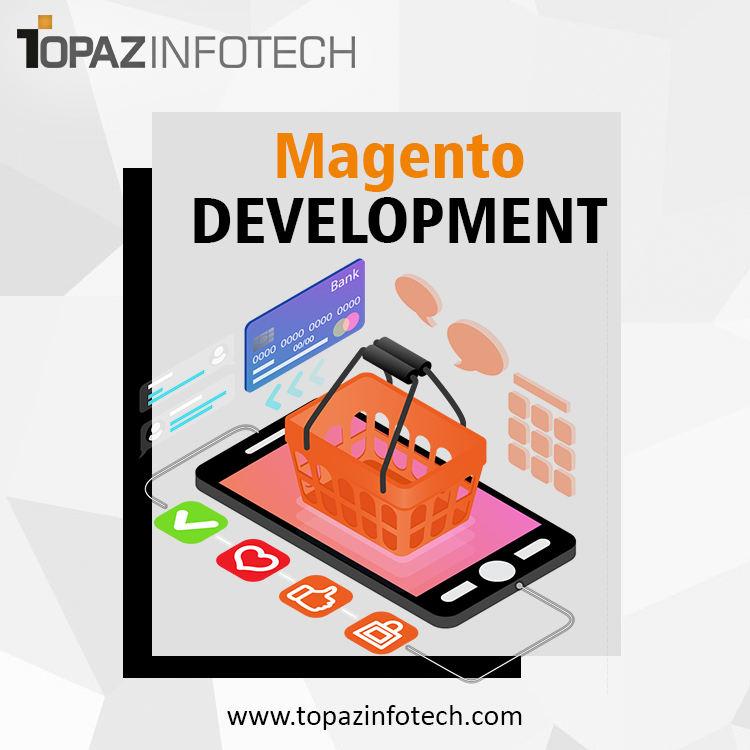 100% создание защищенного веб-сайта Magento